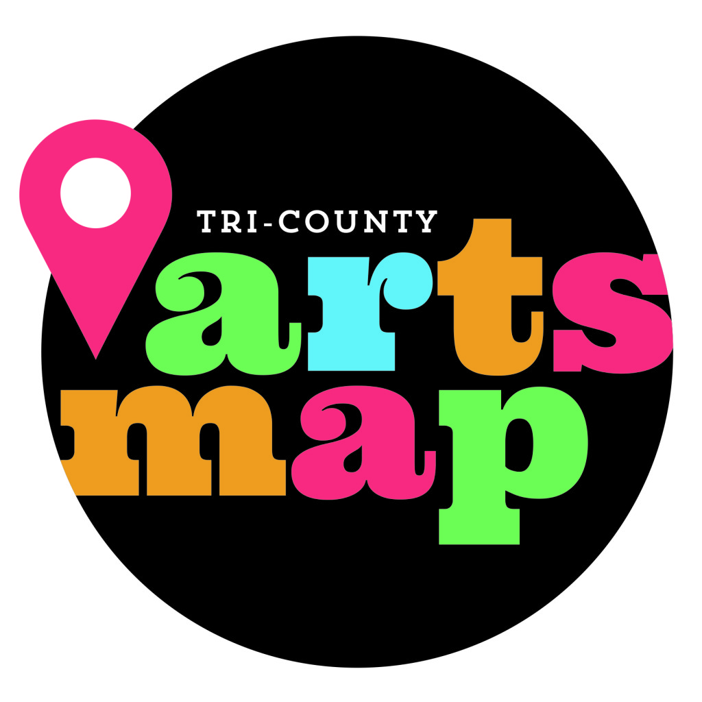 arts-map-logo-final-alt