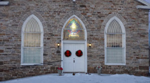 Peru Vermont Church Christmas Services 2020 Calendar of Coming Christmas Events at Peru Community Church | The